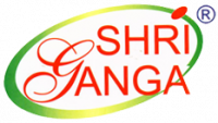 Shri Ganga Pharmacy