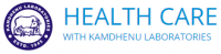 KAMDHENU LABORATORIES