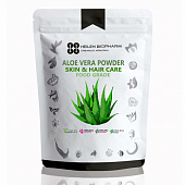 Алоэ Вера порошок (200 г), Aloevera Powder Skin & Hair Care, Food, произв. Heilen Biopharm